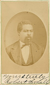 view Robert Smalls digital asset number 1