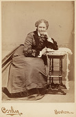 view Helen Hunt Jackson digital asset number 1
