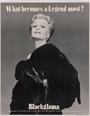 view Angela Lansbury digital asset number 1