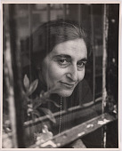 view Ruth Prawer Jhabvala digital asset number 1