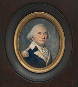 view George Washington digital asset number 1