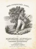 view Frederick Douglass digital asset number 1