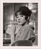 view Ronnie Spector digital asset number 1