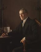 view Woodrow Wilson digital asset number 1