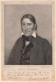 view David Crockett digital asset number 1
