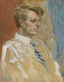 view Robert F. Kennedy digital asset number 1