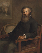 view John Wesley Powell digital asset number 1