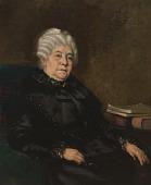 view Elizabeth Cady Stanton digital asset number 1