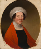 view Dolley Madison digital asset number 1
