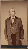 view Henry Ward Beecher digital asset number 1