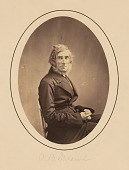 view Asher Brown Durand digital asset number 1