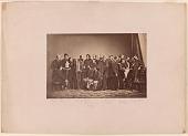 view Gentlemen's Committee on the Fine Arts digital asset number 1