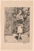 view Helen Wills Moody digital asset number 1