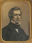 view William Henry Seward digital asset number 1