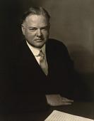 view Herbert Hoover digital asset number 1