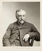 view Samuel Pierpont Langley digital asset number 1