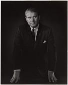 view Wernher Von Braun digital asset number 1