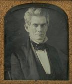 view John C. Calhoun digital asset number 1