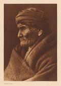 view Geronimo digital asset number 1