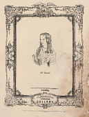 view The National Plumbeotype Gallery - Anna Mowatt digital asset number 1