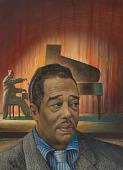 view Duke Ellington digital asset number 1