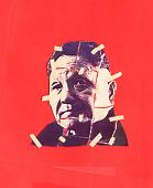 view Deng Xiaoping digital asset number 1