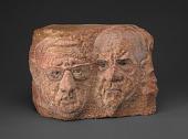 view Henry Kissinger and Richard Nixon digital asset number 1