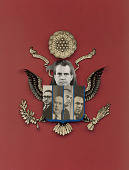 view Nixon's Palace Guard digital asset number 1