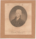 view Thomas Jefferson digital asset number 1