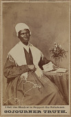 view Sojourner Truth digital asset number 1