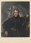 view Major General Andrew Jackson digital asset number 1