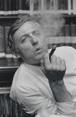 view William F. Buckley, Jr. digital asset number 1