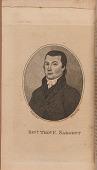 view Reverend Thomas F. Sargent digital asset number 1