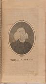 view William Mason digital asset number 1