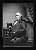 view Alexander Ramsey digital asset number 1