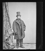 view Marshall O. Roberts digital asset number 1