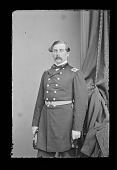 view Thomas F. Meagher digital asset number 1