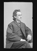 view Edwin Booth digital asset number 1