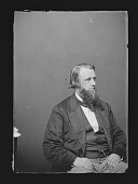 view Henry B. Anthony digital asset number 1