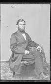 view Schuyler Colfax digital asset number 1