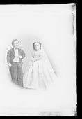 view Charles and Lavinia Stratton digital asset number 1