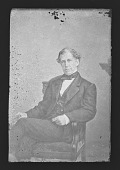 view Charles Wilkes digital asset number 1