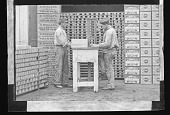 view Soap Factory Workers digital asset number 1