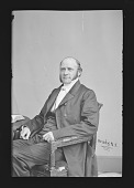 view Samuel Dickinson Burchard digital asset number 1