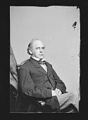 view Salmon P. Chase digital asset number 1
