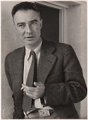 view J. Robert Oppenheimer digital asset number 1