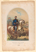 view George Brinton McClellan digital asset number 1
