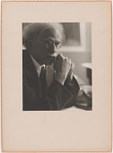 view Alfred Stieglitz digital asset number 1