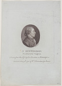 view Samuel Huntington digital asset number 1