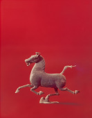view Year of the Horse digital asset number 1